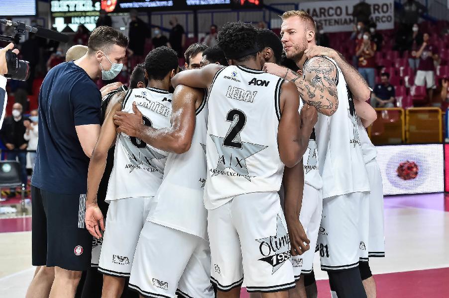 https://www.basketmarche.it/immagini_articoli/03-06-2021/milano-coach-messina-partita-giocata-solidit-coesione-sicuro-avremmo-avuto-lenergia-giusta-600.jpg