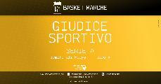 https://www.basketmarche.it/immagini_articoli/03-06-2021/serie-decisioni-giudice-sportivo-dopo-gara-semifinali-societ-multata-120.jpg