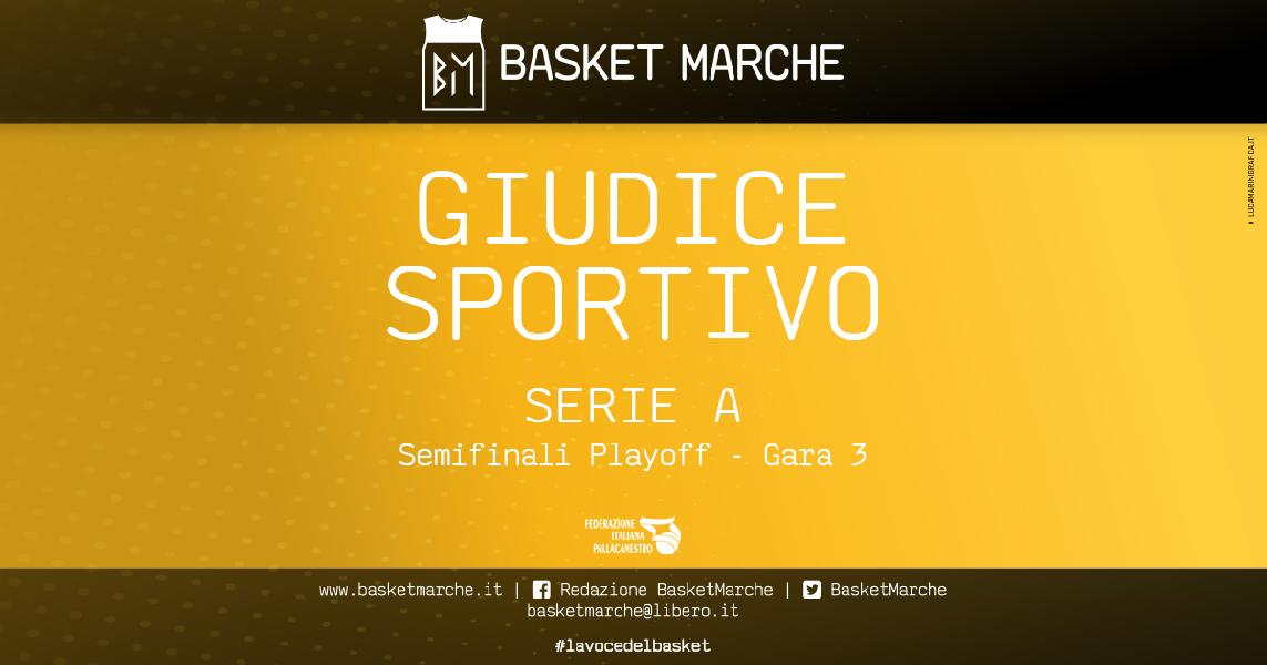 https://www.basketmarche.it/immagini_articoli/03-06-2021/serie-decisioni-giudice-sportivo-dopo-gara-semifinali-societ-multata-600.jpg