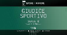 https://www.basketmarche.it/immagini_articoli/03-06-2021/serie-decisioni-giudice-sportivo-dopo-gare-playoff-playout-giugno-120.jpg