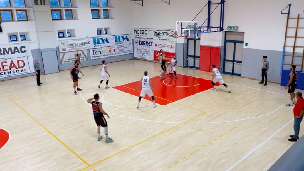 https://www.basketmarche.it/immagini_articoli/03-06-2021/unibasket-lanciano-sfiora-colpaccio-campo-bramante-pesaro-600.png