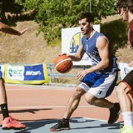 https://www.basketmarche.it/immagini_articoli/03-07-2018/d-regionale-marco-tagliapietra-è-un-nuovo-giocatore-della-pallacanestro-acqualagna-270.jpg