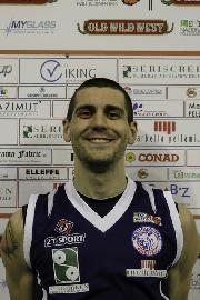 https://www.basketmarche.it/immagini_articoli/03-07-2018/serie-b-nazionale-il-campetto-ancona-batte-un-altro-colpo-firmato-il-play-simone-centanni-270.jpg