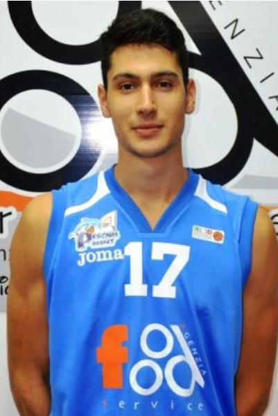 https://www.basketmarche.it/immagini_articoli/03-07-2019/colpo-grosso-silvi-basket-unibasket-lanciano-arriva-lungo-angelo-adonide-600.jpg