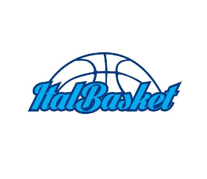 https://www.basketmarche.it/immagini_articoli/03-07-2019/eurobasket-woman-2019-italia-arrende-russia-eliminata-600.jpg