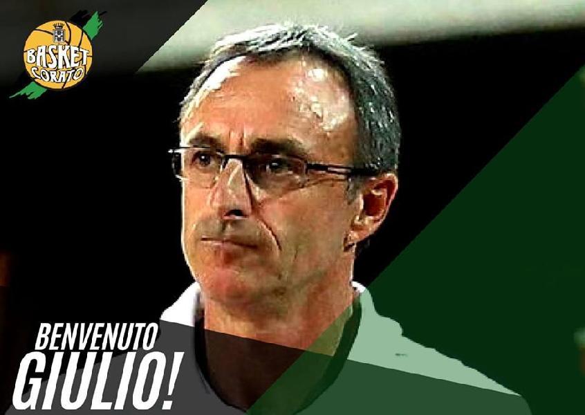 https://www.basketmarche.it/immagini_articoli/03-07-2019/giulio-cadeo-responsabile-tecnico-settore-giovanile-basket-corato-600.jpg