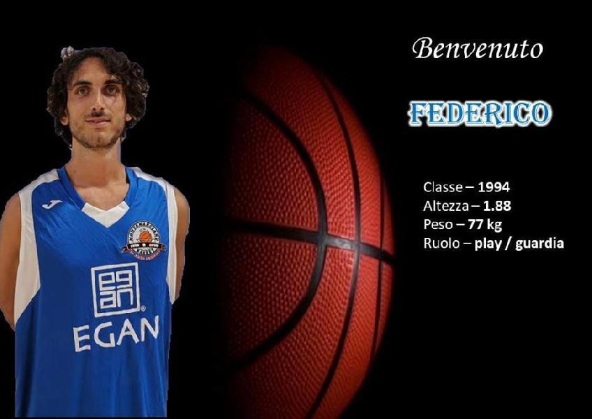 https://www.basketmarche.it/immagini_articoli/03-07-2019/inizia-botto-mercato-montemarciano-firmato-play-federico-savelli-600.jpg