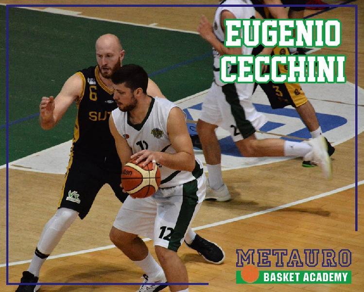 https://www.basketmarche.it/immagini_articoli/03-07-2019/ufficiale-eugenio-cecchini-primo-acquisto-metauro-basket-aacademy-600.jpg