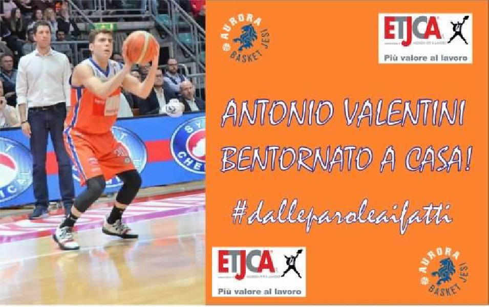 https://www.basketmarche.it/immagini_articoli/03-07-2020/aurora-jesi-ufficiale-ritorno-antonio-valentini-600.jpg