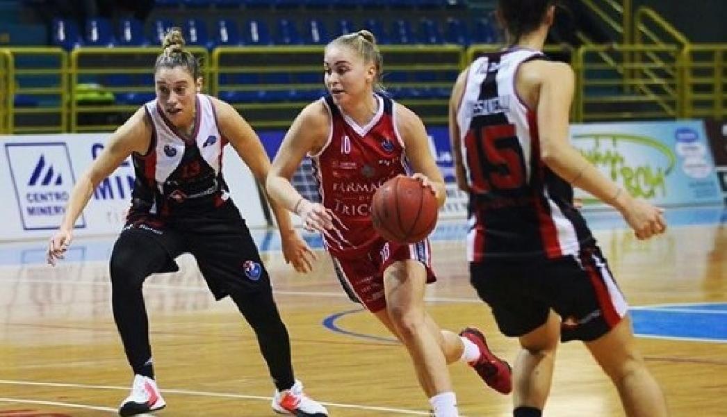 https://www.basketmarche.it/immagini_articoli/03-07-2020/basket-girls-ancona-batte-colpo-ufficiale-arrivo-lituana-kamile-seskute-600.jpg