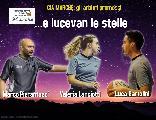 https://www.basketmarche.it/immagini_articoli/03-07-2020/festa-grande-marche-marco-pierantozzi-vola-serie-promozioni-anche-luca-bartolini-valeria-lanciotti-120.jpg