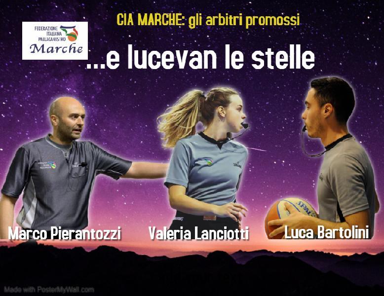 https://www.basketmarche.it/immagini_articoli/03-07-2020/festa-grande-marche-marco-pierantozzi-vola-serie-promozioni-anche-luca-bartolini-valeria-lanciotti-600.jpg