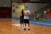 https://www.basketmarche.it/immagini_articoli/03-07-2020/janus-fabriano-rinforza-anche-staff-tecnico-ufficiale-ritorno-daniele-aniello-120.jpg