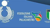 https://www.basketmarche.it/immagini_articoli/03-07-2020/stamane-1000-conferenza-stampa-congiunta-presidenti-fipav-figh-120.jpg