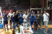 https://www.basketmarche.it/immagini_articoli/03-07-2020/terminata-stagione-janus-fabriano-academy-davide-cola-siamo-soddisfatti-lavoro-svolto-120.jpg