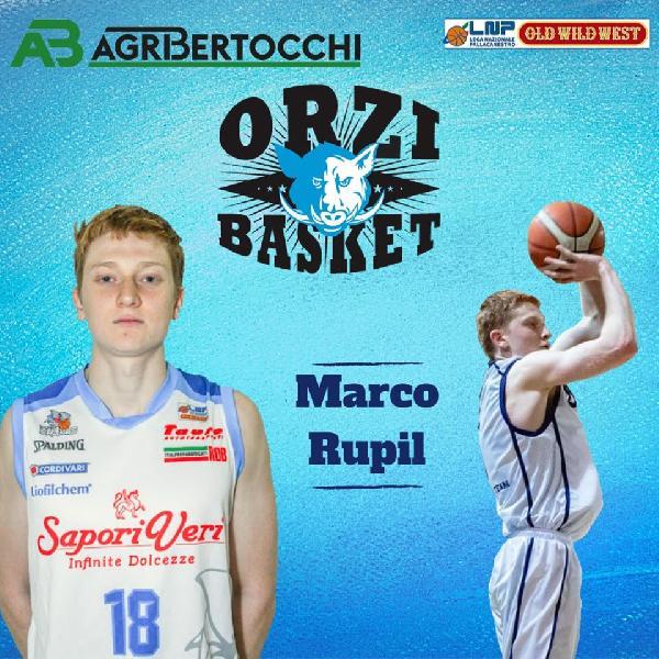 https://www.basketmarche.it/immagini_articoli/03-07-2020/ufficiale-agribertocchi-orzinuovi-firma-triennale-esterno-marco-rupil-600.jpg