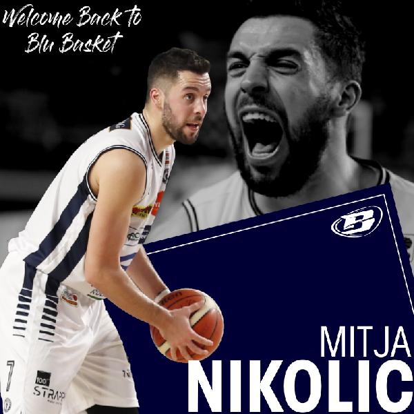 https://www.basketmarche.it/immagini_articoli/03-07-2020/ufficiale-basket-treviglio-annuncia-ritorno-mitja-nikolic-600.png