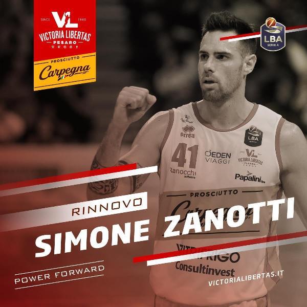 https://www.basketmarche.it/immagini_articoli/03-07-2020/ufficiale-carpegna-prosciutto-basket-pesaro-annuncia-rinnovo-simone-zanotti-600.jpg