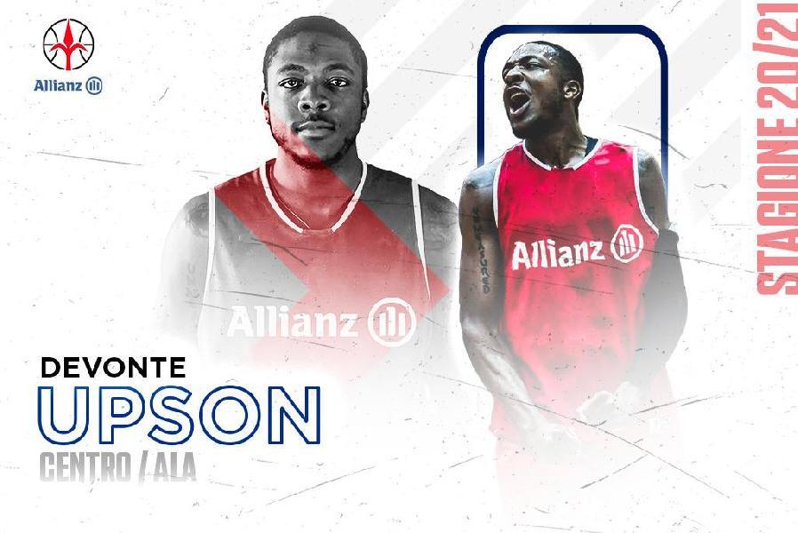 https://www.basketmarche.it/immagini_articoli/03-07-2020/ufficiale-devonte-upson-centro-pallacanestro-trieste-600.jpg