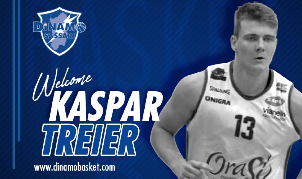 https://www.basketmarche.it/immagini_articoli/03-07-2020/ufficiale-kaspar-treier-giocatore-dinamo-sassari-600.jpg