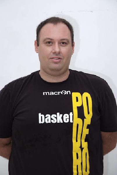 https://www.basketmarche.it/immagini_articoli/03-07-2020/ufficiale-luca-chiara-vice-allenatore-chieti-basket-1974-600.jpg