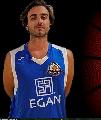 https://www.basketmarche.it/immagini_articoli/03-07-2020/ufficiale-luca-savelli-seconda-conferma-casa-montemarciano-120.png