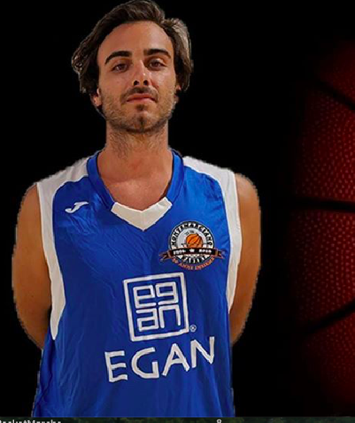 https://www.basketmarche.it/immagini_articoli/03-07-2020/ufficiale-luca-savelli-seconda-conferma-casa-montemarciano-600.png