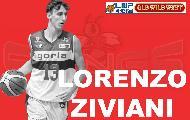 https://www.basketmarche.it/immagini_articoli/03-07-2020/ufficiale-mantova-stings-firmano-contratto-triennale-esterno-lorenzo-ziviani-120.jpg