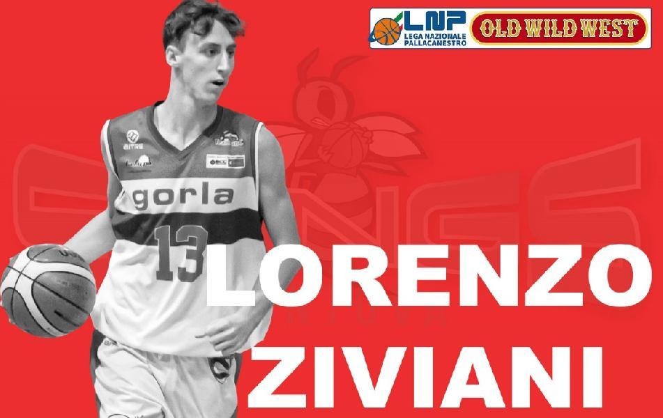 https://www.basketmarche.it/immagini_articoli/03-07-2020/ufficiale-mantova-stings-firmano-contratto-triennale-esterno-lorenzo-ziviani-600.jpg