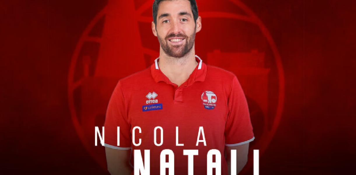 https://www.basketmarche.it/immagini_articoli/03-07-2020/ufficiale-nicola-natali-giocatore-pallacanestro-forl-600.jpg