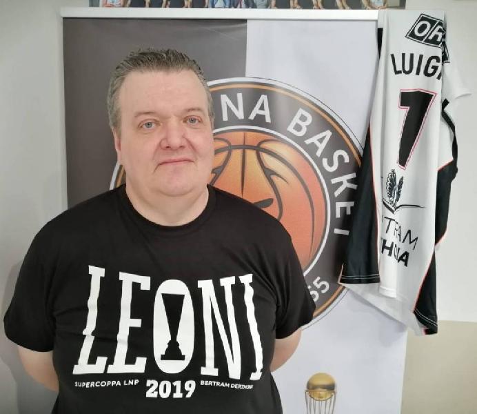 https://www.basketmarche.it/immagini_articoli/03-07-2020/ufficiale-vittorio-perticarini-lascia-marche-direttore-sportivo-derthona-basket-600.jpg
