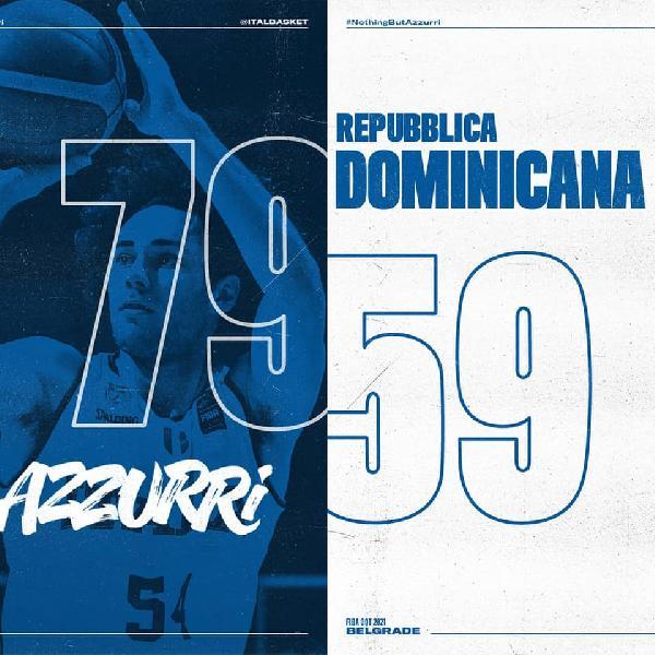 https://www.basketmarche.it/immagini_articoli/03-07-2021/italia-batte-nettamente-repubblica-dominicana-conquista-finale-preolimpico-600.jpg