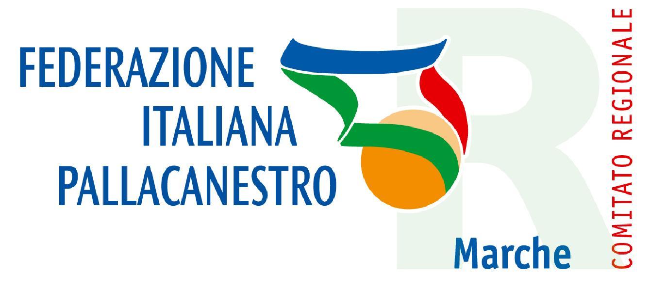 https://www.basketmarche.it/immagini_articoli/03-07-2021/marche-nominata-commissione-regionale-marche-600.jpg