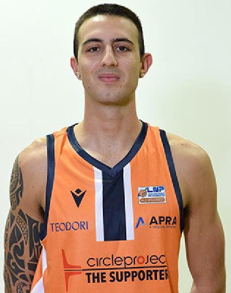 https://www.basketmarche.it/immagini_articoli/03-07-2021/pallacanestro-crema-mette-mirino-aurora-jesi-massimiliano-ferraro-600.jpg