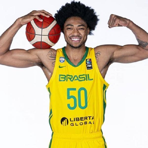 https://www.basketmarche.it/immagini_articoli/03-07-2021/pesaro-spot-fari-puntati-brasiliano-bruno-caboclo-600.jpg