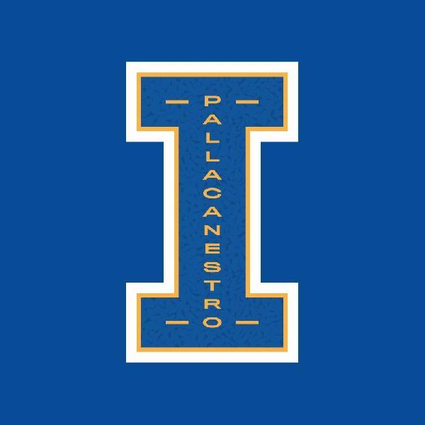 https://www.basketmarche.it/immagini_articoli/03-07-2021/preolimpico-italbasket-sfida-dominicana-coach-sacchetti-avversario-sottovalutare-600.jpg