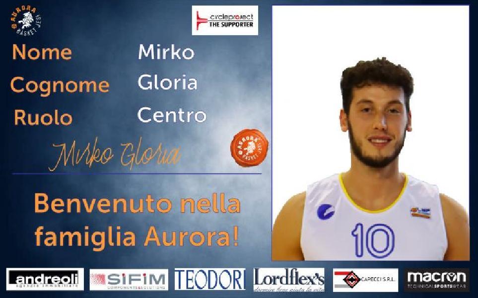 https://www.basketmarche.it/immagini_articoli/03-07-2021/primo-colpo-mercato-aurora-jesi-ufficiale-arrivo-centro-mirko-gloria-600.jpg