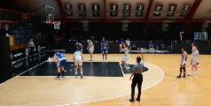 https://www.basketmarche.it/immagini_articoli/03-07-2021/strepitosa-thunder-matelica-fabriano-sbanca-roma-gara-andata-serie-vicina-120.png