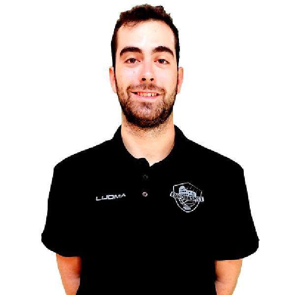 https://www.basketmarche.it/immagini_articoli/03-07-2021/ufficiale-pallacanestro-cant-firma-lorenzo-bucarelli-600.png
