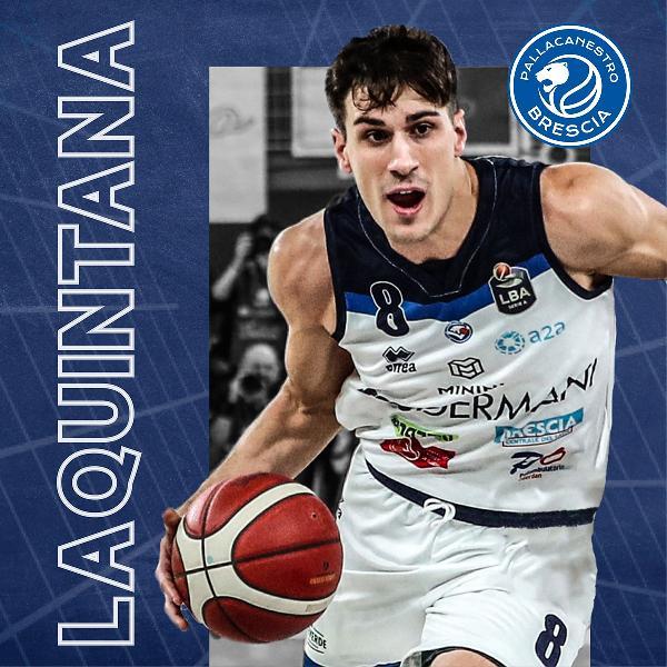 https://www.basketmarche.it/immagini_articoli/03-07-2021/ufficiale-tommaso-laquintana-pallacanestro-brescia-600.jpg