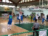 https://www.basketmarche.it/immagini_articoli/03-07-2021/wispone-taurus-jesi-promossa-serie-gold-bartoli-mechanics-sconfitta-gara-120.jpg