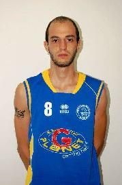 https://www.basketmarche.it/immagini_articoli/03-08-2017/d-regionale-altra-pesante-separazione-in-casa-montemarciano-basket-270.jpg