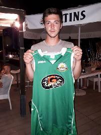 https://www.basketmarche.it/immagini_articoli/03-08-2017/d-regionale-arriva-il-primo-botto-di-mercato-del-montemarciano-basket-270.jpg