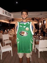 https://www.basketmarche.it/immagini_articoli/03-08-2017/d-regionale-terzo-colpo-di-mercato-in-un-giorno-per-il-montemarciano-basket-270.jpg