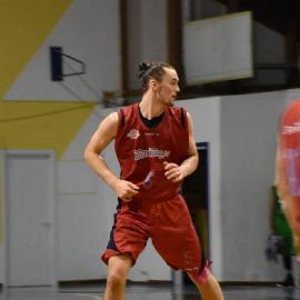https://www.basketmarche.it/immagini_articoli/03-08-2018/d-regionale-l-ex-bad-boys-fabriano-nathan-ramsdale-owen-si-accasa-rende-nella-serie-c-silver-calabrese-270.jpg