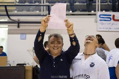 https://www.basketmarche.it/immagini_articoli/03-08-2018/serie-b-nazionale-janus-fabriano-fabio-panzini-ed-orazio-cutugno-completano-lo-staff-tecnico-270.jpg