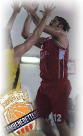 https://www.basketmarche.it/immagini_articoli/03-08-2018/serie-c-gold-la-sambenedettese-basket-non-si-ferma-firmata-l-ala-edoardo-carancini-270.jpg