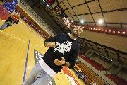 https://www.basketmarche.it/immagini_articoli/03-08-2018/serie-c-silver-l-aesis-jesi-conferma-matteo-mastri-nel-proprio-staff-tecnico-120.jpg