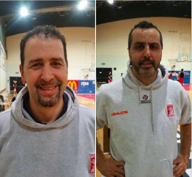 https://www.basketmarche.it/immagini_articoli/03-08-2019/cambiare-tutto-cambiare-nulla-perugia-basket-riparte-monacelli-boccioli-600.png