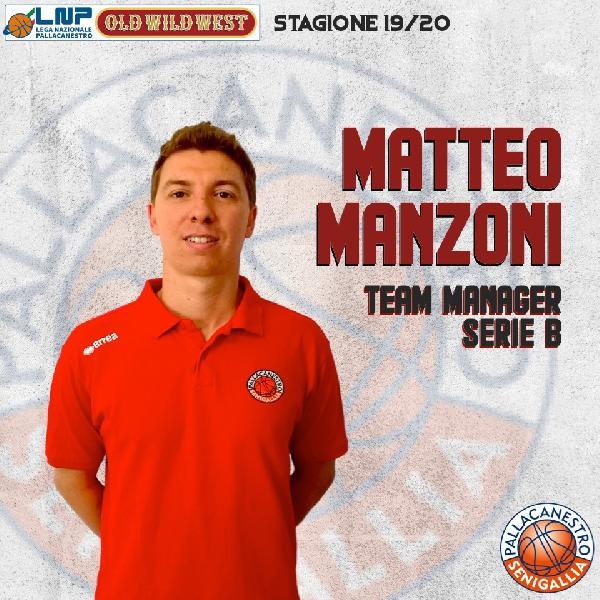 https://www.basketmarche.it/immagini_articoli/03-08-2019/matteo-manzoni-team-manager-pallacanestro-senigallia-600.jpg